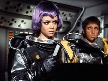Профессия будущего - космический экскурсовод