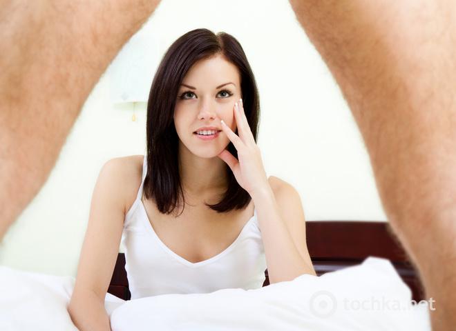 Двчина з двчиною занматься сексом