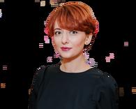 Иванна Крижановская