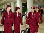 Катарские авиалинии выходят на рынок Украины
