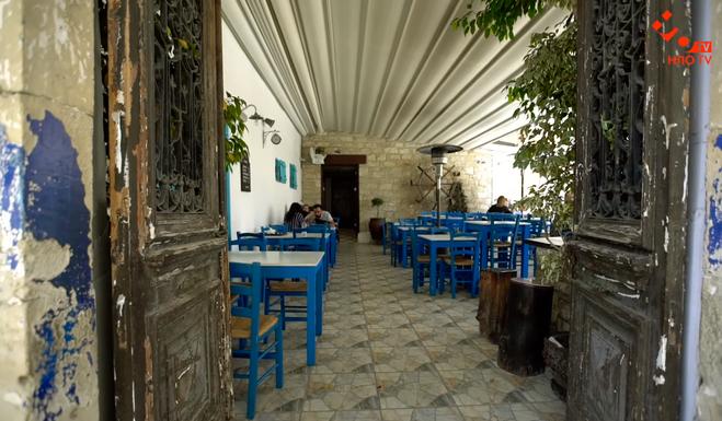 Чем заняться на Кипре: ТОП-3 интересных развлечения