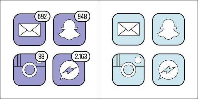 Существует только 2 типа людей