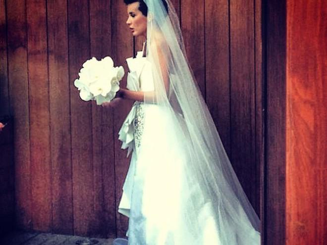 свадьба кэти топурия фото вкусно быстро