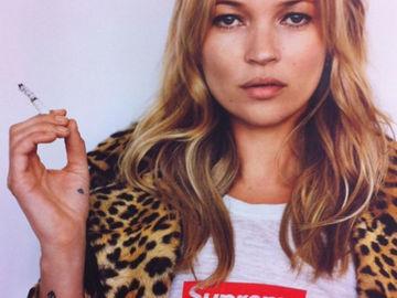 8 рекламных кампаний, которые стали культовыми