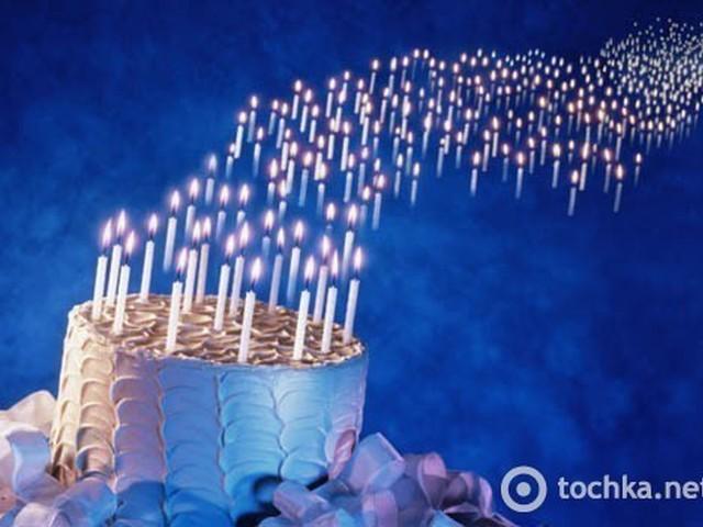Открытки с днём рождения рамазан 86