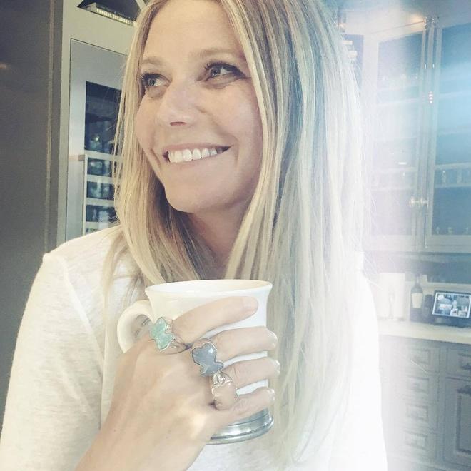 7 идей для полезного завтрака от знаменитых красавиц