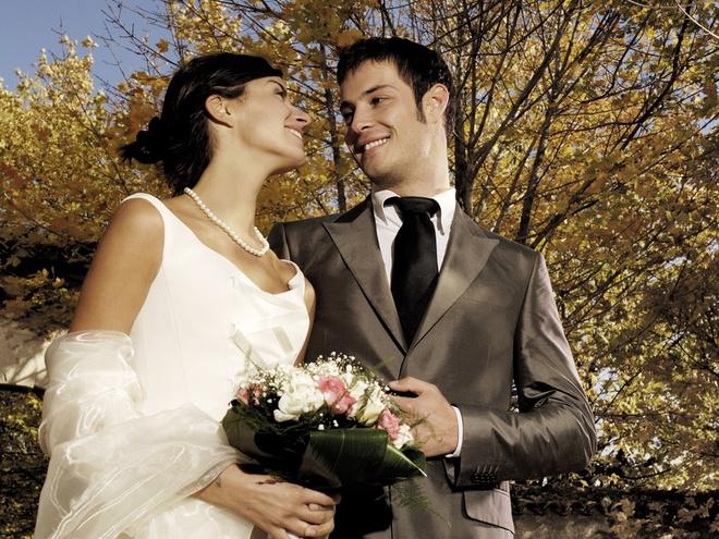 свадьба за 24 часа