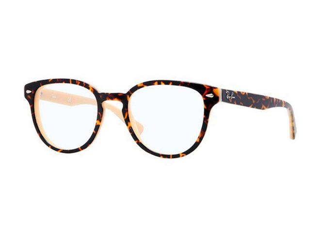 Модні окуляри для зору