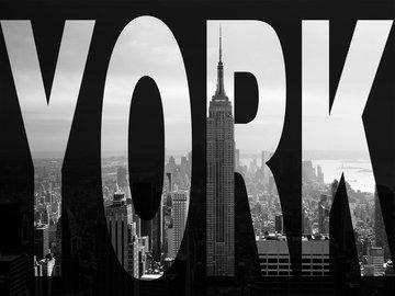 New York, I love you: 50 найцікавіших фактів про Нью-Йорк