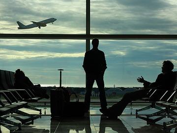Як вибрати страховку для виїзду за кордон