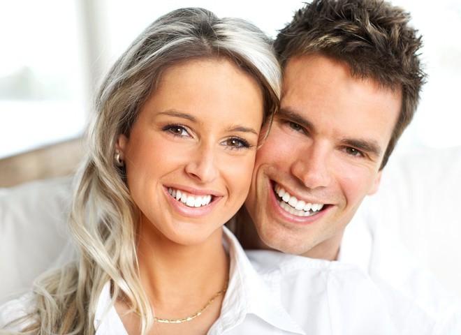 Посещай стоматолога 1-2 раза в год