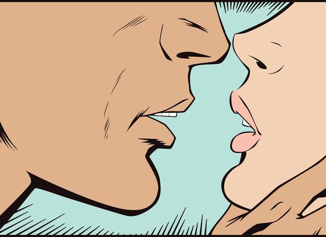 Як розпізнати мудака з першого побачення: ТОП-7 підказок