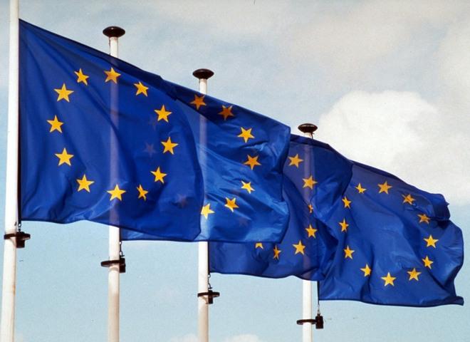 Рада ЄС попередньо схвалила безвізовий режим з Україною
