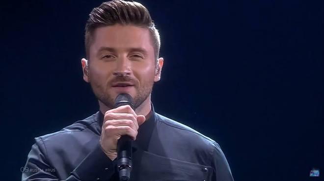 Євробачення 2016