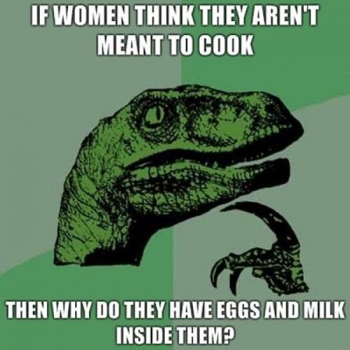 Женщины, задумайтесь!!!!!