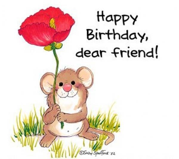 Happy birthday поздравления на английском открытки 69