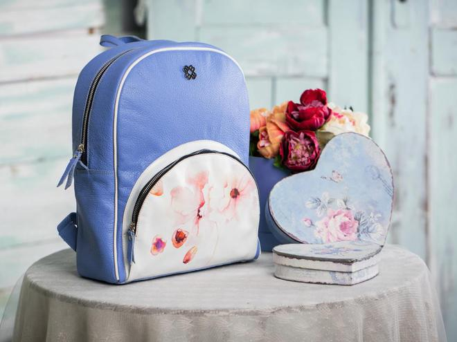 Модные летние сумки 2016 - Bagart