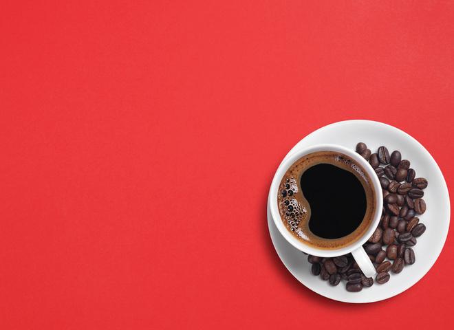 5 мифов о кофе, в которые все верят
