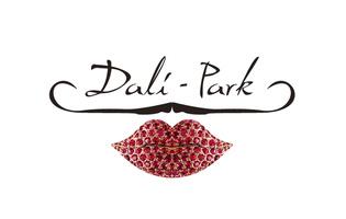 Dali Park
