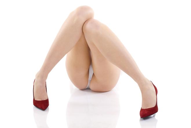 Чи боляче дівчині займатися сексом в перший раз  Журнал