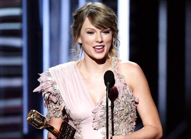 Billboard Music Awards 2018