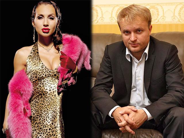 ТОП-7 скандалов между звездами и продюсерами