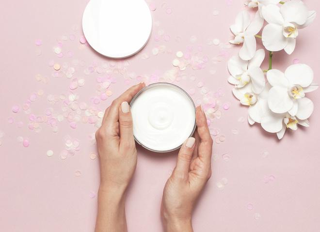 Як зробити крем для рук в домашніх умовах