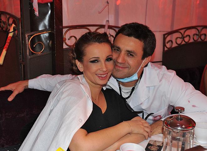 Дурдом в «Сейфе», 29.10.2011