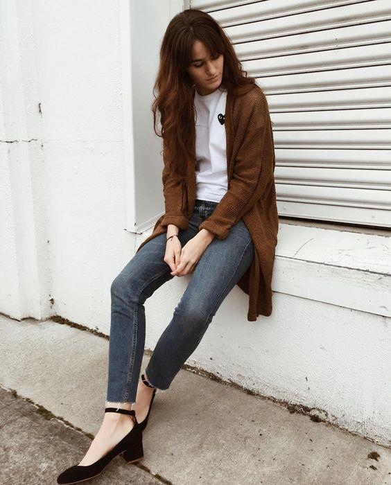 Взуття 2019