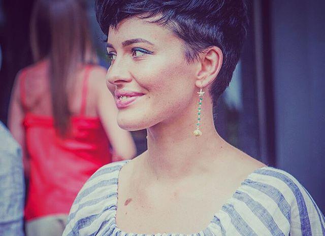 Даша Астафьева сообщила радостную новость
