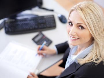 День бухгалтера в Україні