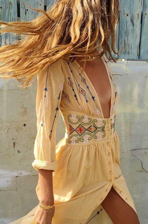 Сукня весна 2019