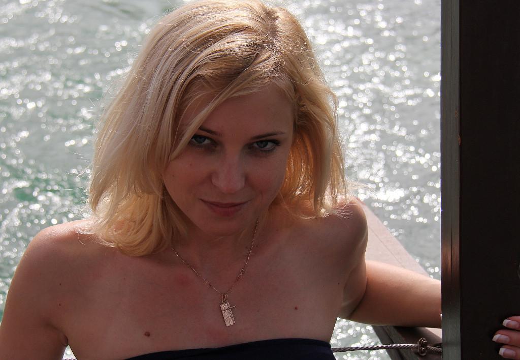 Порно видео вики с г николаев