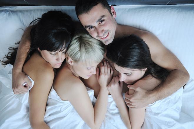 Порно видео пара пригласила смотреть онлайн бесплатно
