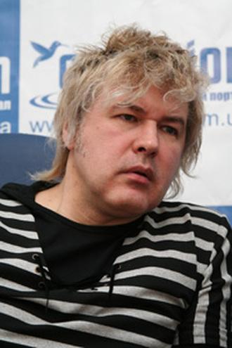 известный парикмахер роман фото россии также очередной
