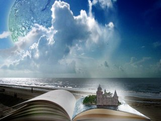 Всесвітній день книги й авторського права