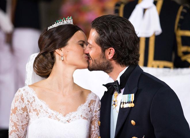 ТОП-7 причин, які схиляють чоловіка до одруження