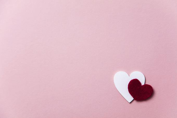 Як відзначити День закоханих: ТОП-20 ідей