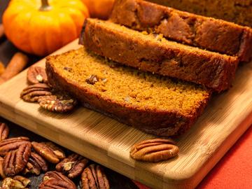 Хлеб в хлебопечке, мука, соль, вода, масло, специи