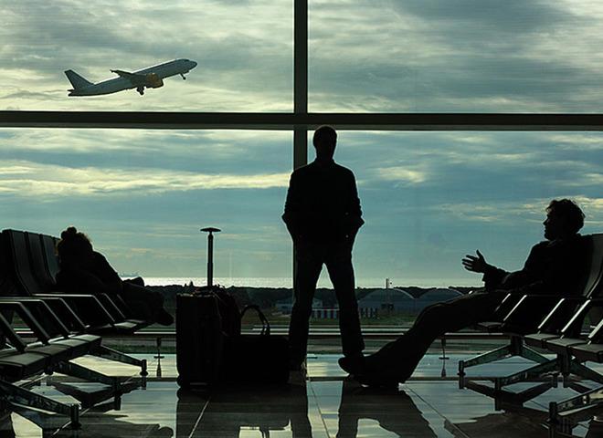 Как выбрать страховку для выезда за границу