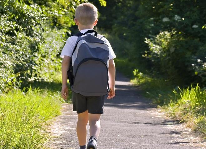 Шкільні рюкзаки для хлопчиків: що і де купити