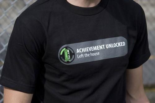 Мега футболки на все случаи жизни