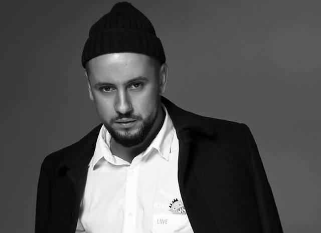 MONATIK принял участие в озвучивании украинского мультфильма