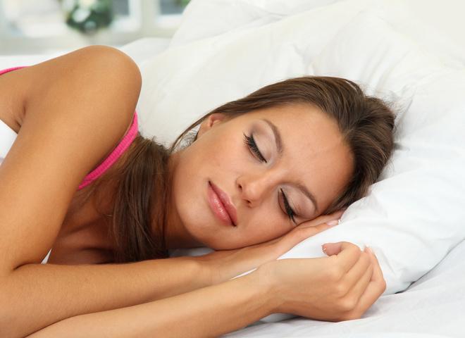 Шо означае коли тоби снилося шо ти займаешся сексом з бившим
