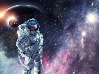7 міфів про космос, в які давно пора перестати вірити