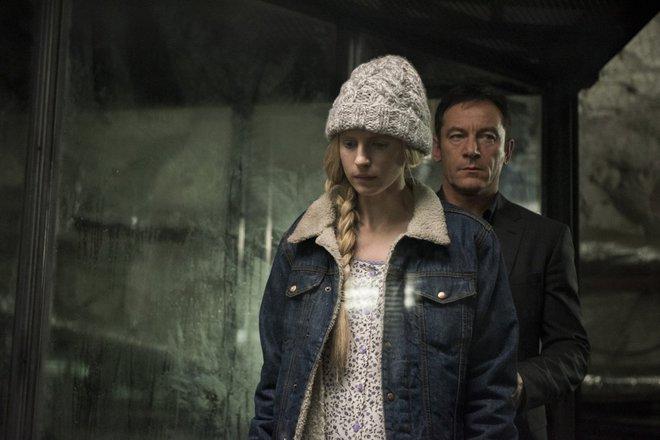 Не оторваться: 10 сериалов с интригующим сюжетом
