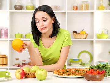 Какая диета самая эффективная для быстрого похудения?