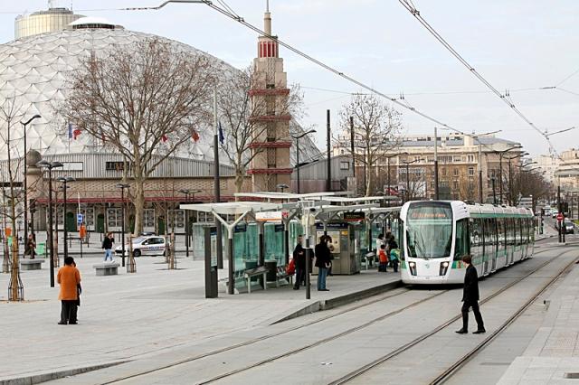 Визначні пам'ятки Парижа за 48 годин