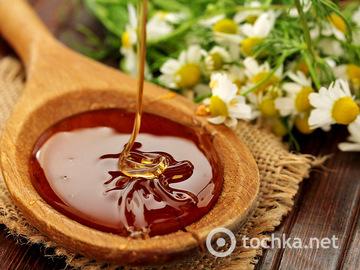 Должен ли мед засахариваться при хранении?