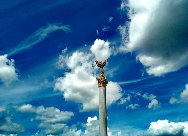 Незалежні: відомі українці про свободу і незалежність